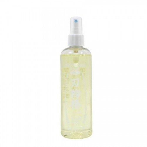 Aceite lubricante de camelia 245 ml en spray KANESHIN