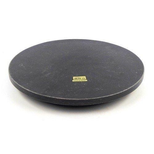 Torno circular japonés de resina y fibra de vidrio 350 mm...