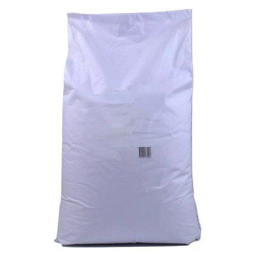 Sustrato Pomice grano medio (3-6 mm) en saco 20 litros
