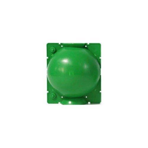 Maceta para acodo aéreo de 8cm de diámetro