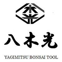 Yagimitsu